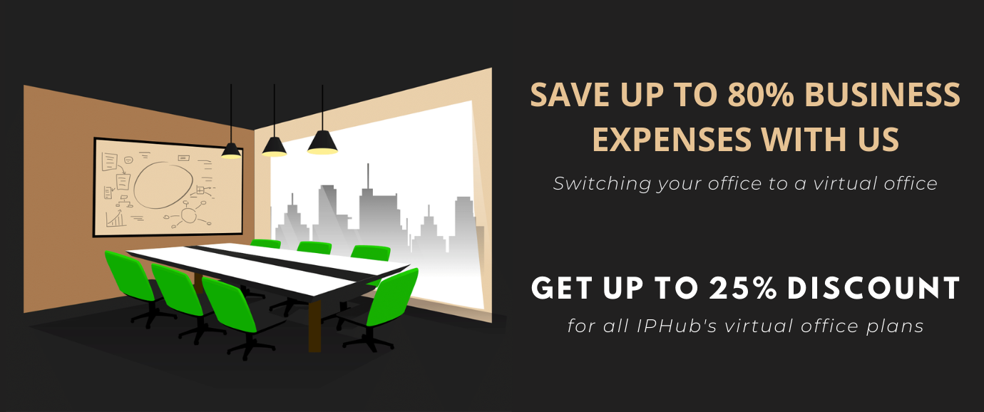 "<h3><b>SAVE UP TO 80% BUSINESS EXPENSES WITH US.&nbsp;<span style=""color: rgb(247, 247, 247);"">SWITCH TO VIRTUAL OFFICE</span></b></h3>"